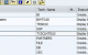 ECC source systems appearing in BI folder