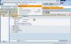 Multi-dimensional clustering in SAP NetWeaver Business Intelligence